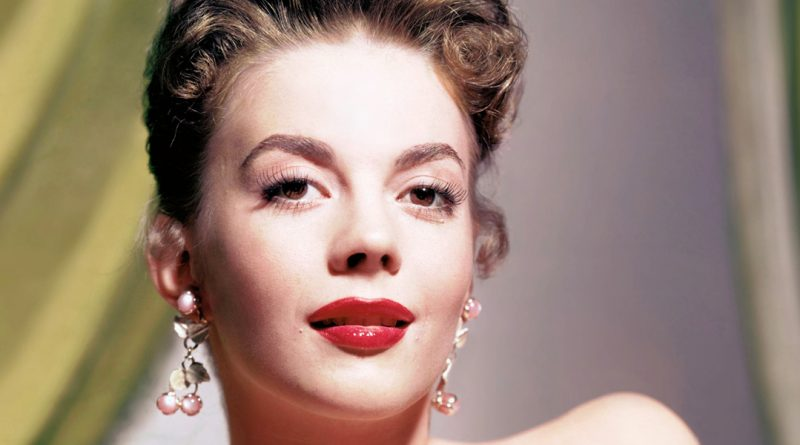 Family and friends recall Natalie Wood in HBO documentary