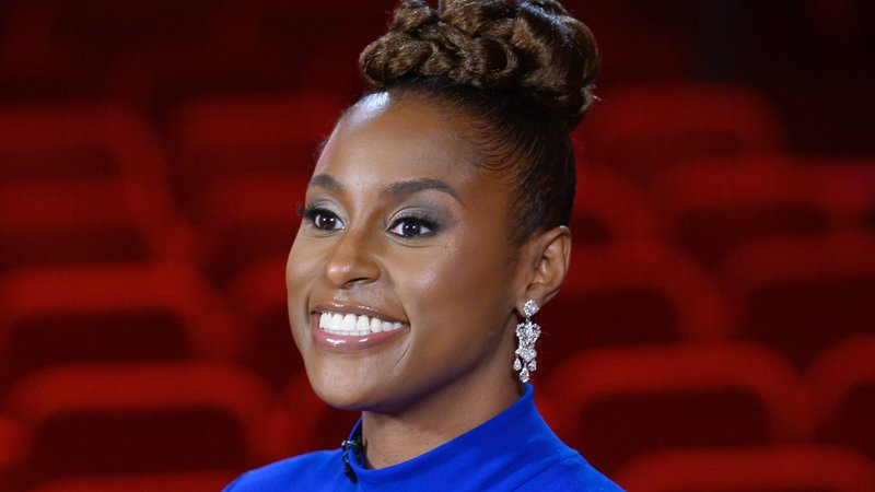 'Insecure' – It's about the situations for Issa Rae
