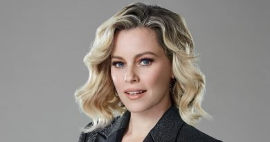 Players 'Press Your Luck' as Elizabeth Banks-hosted ABC game returns