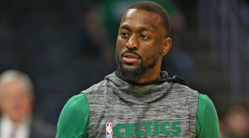Kemba Walker emerges as a force in 2011