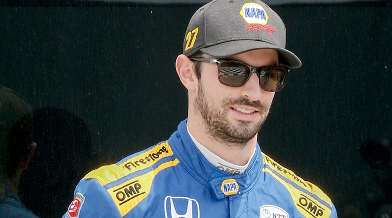 Rossi seeks to repeat dominant performance at Road America