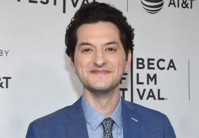 'Space Force' – A surreal ride for Ben Schwartz