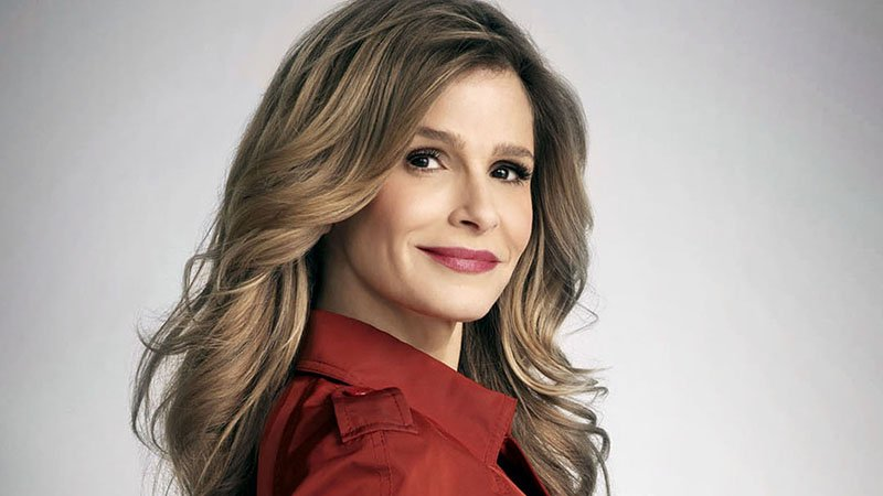 Kyra Sedgwick will return, but later than planned