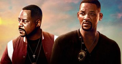Today's Top TV Picks - Friday August 7