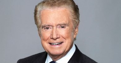 Remembering Regis Philbin: Where he started