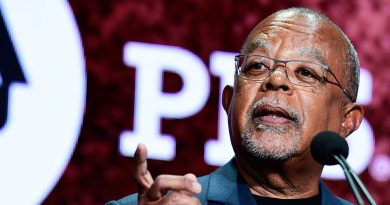 'Finding Your Roots' explores stories of sacrifice, oppression and hope as Season 6 resumes
