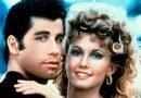 'Grease' is still the word for movie-musical fun