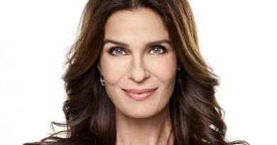 The reason Kristian Alfonso's 'Days' are numbered