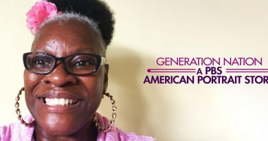PBS' 'American Portrait' explores a 'Generation Nation'