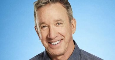 'Last Man Standing' will start its last stand soon