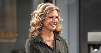 It's last call for 'Last Man Standing,' for real this time
