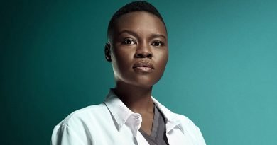 Why one actress no longer resides on 'The Resident'