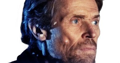 DVD Releases for the week of   June 20, 2021