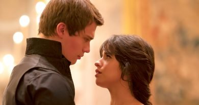 'Cinderella' debuts the latest of its many versions
