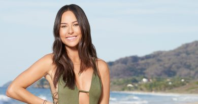 Love-seekers get another chance again from 'Bachelor in Paradise'