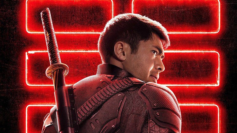 DVD Releases for the week of October 17, 2021